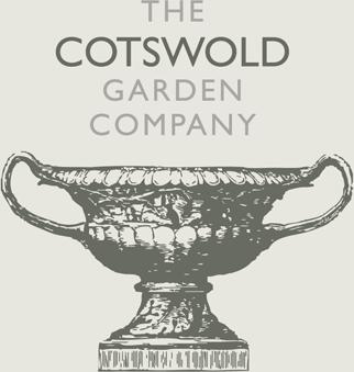 garden designer landscaper cheltenham cirencester tetbury burford cotswold garden company. Black Bedroom Furniture Sets. Home Design Ideas